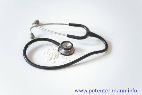 Fragen Sie Ihren Arzt nach Kontraindikationen für Medikamente